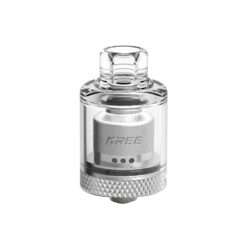 An image showing the Gas Mods Kree RTA